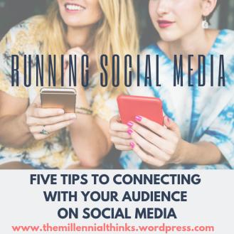running social media (2)